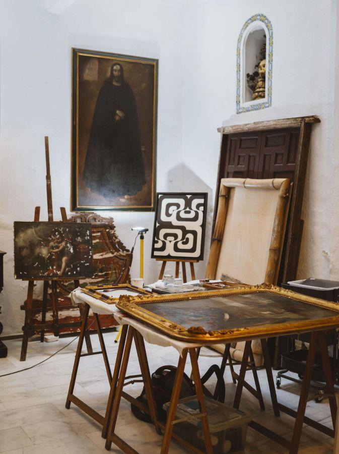 NartexCultural Guia de Artes y Oficios 08