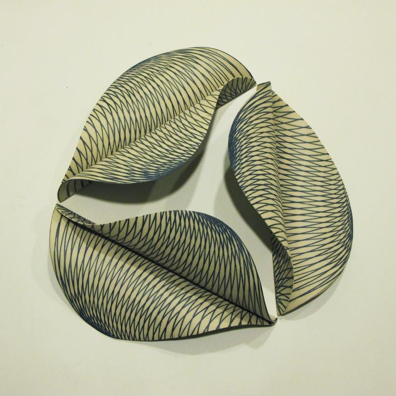 María Oriza - Artista - Madrid